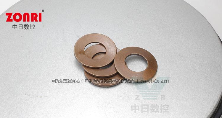 数控冲模金方圆重载型热热色高速钢材质厂家包邮